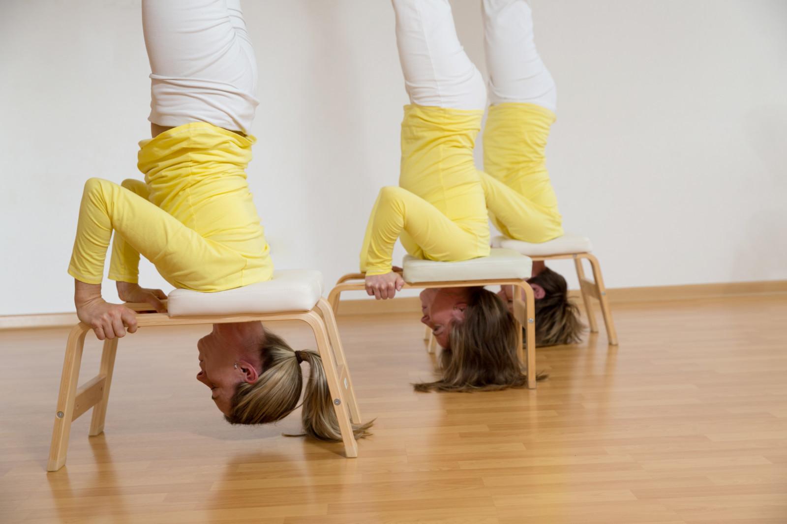 Yoga-Renningen_127a